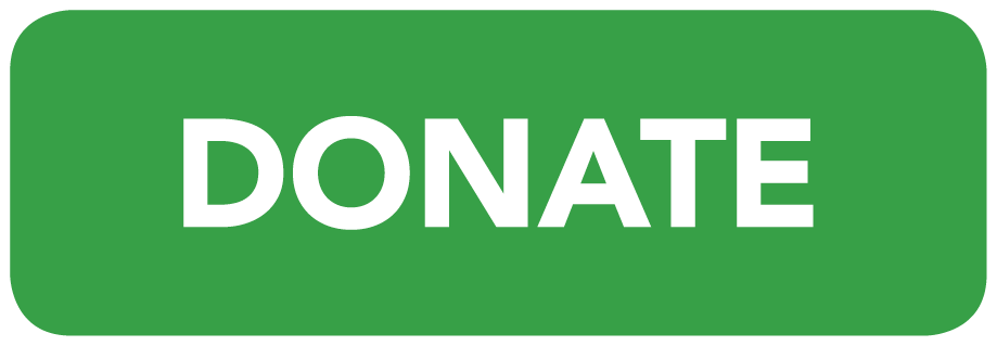Donate to YIVO