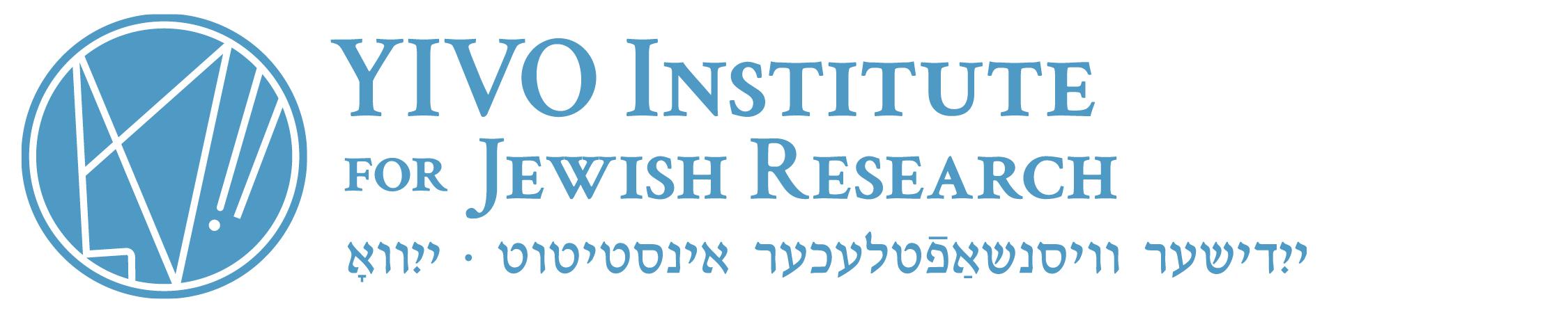 YIVO Institute